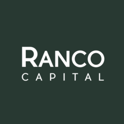 Ranco Capital